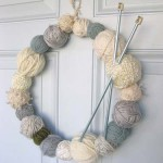knit_wits