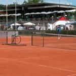 tennis-club_lausanne