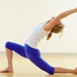 Yoga-Poses-to-Increase-Height