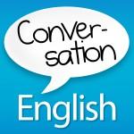 english_conversation