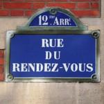 rue_du_rendez-vous