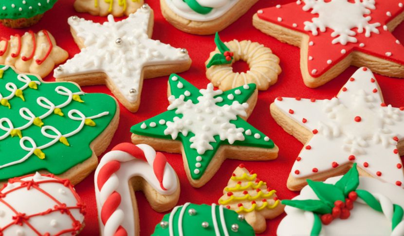 63585989665382261036015042_christmas-holiday-cookies-xi0tkyp6