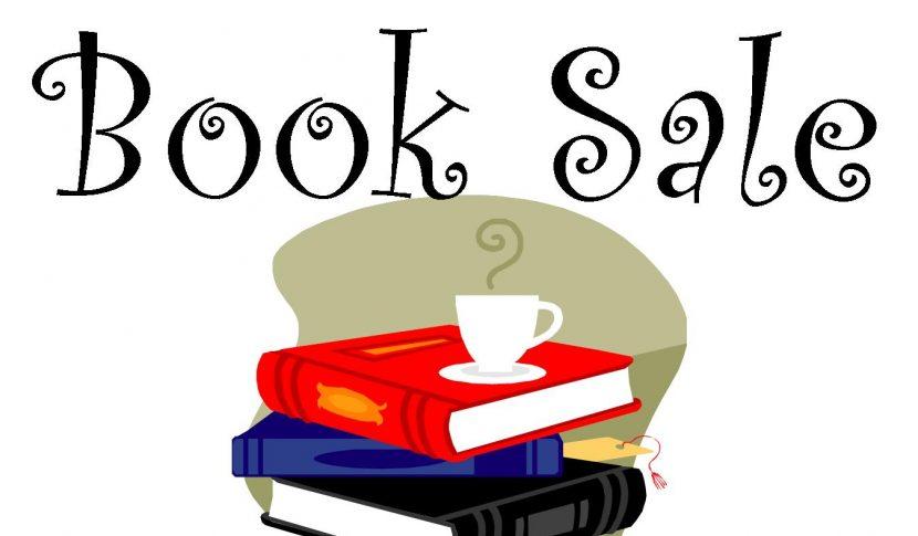 book-sale-clip-art-clipart-best-1xp06d-clipart