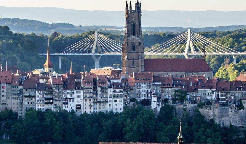 fribourg-ville-historique