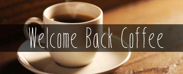 welcomebackcoffe