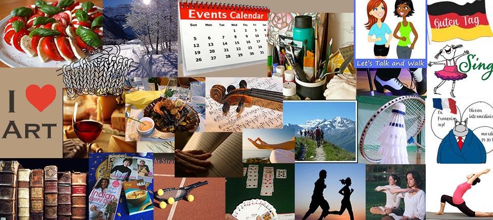 banner_activities-c