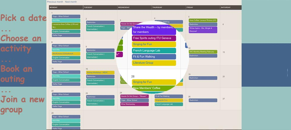 banner_events_calendar-c
