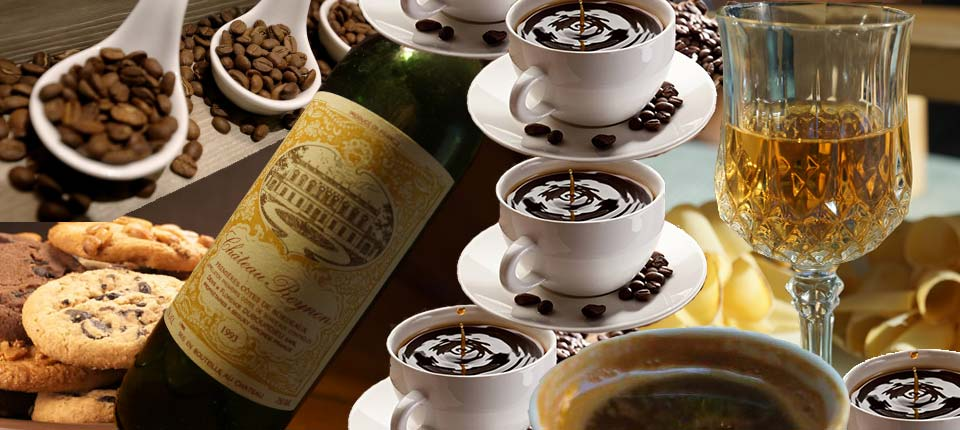 banner_pm-drinks_coffee