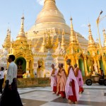 main-myanmar1_drn_getty-images