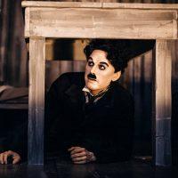 ChaplinsWorld