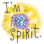 FreeSpirits