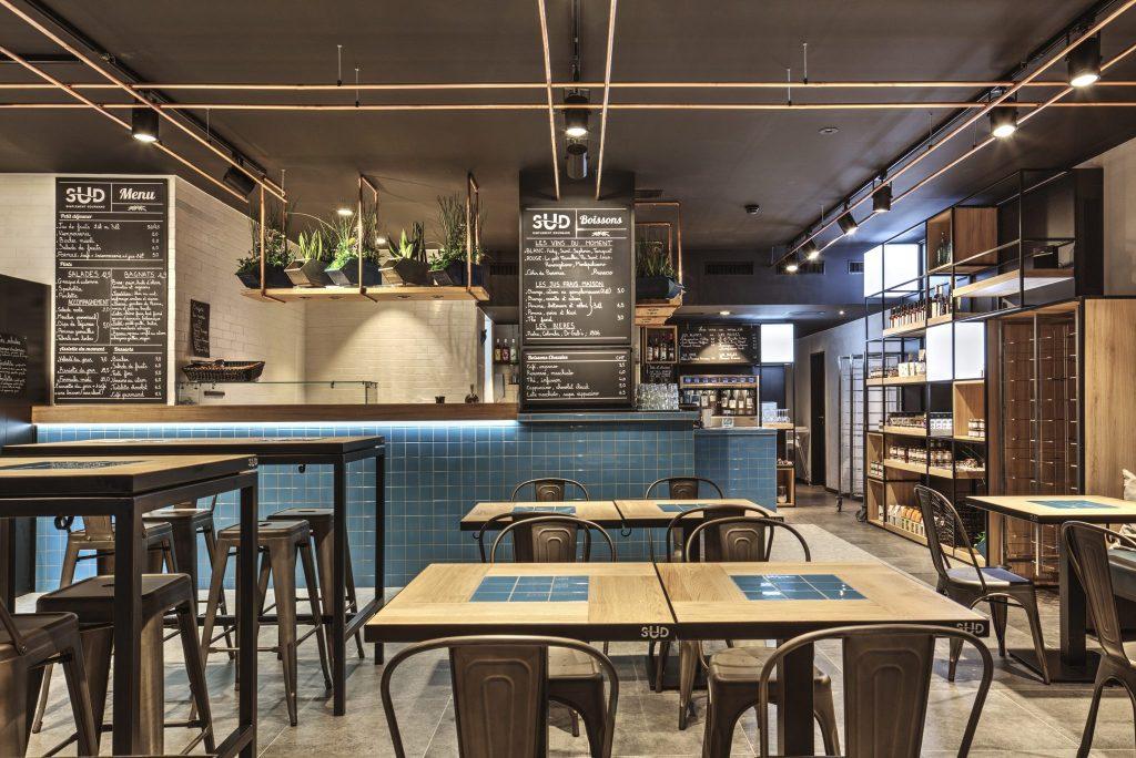 http://iwc-lausanne.org/wp-content/uploads/2018/02/sud-restaurant-interieur-2048x1368-1024x684.jpg