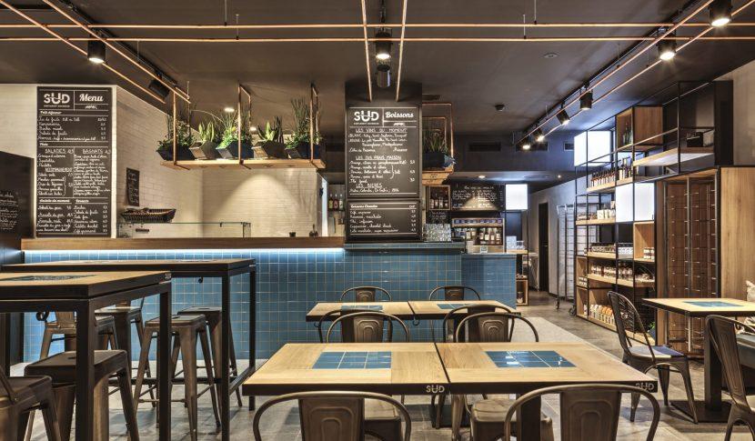 sud-restaurant-interieur-2048x1368