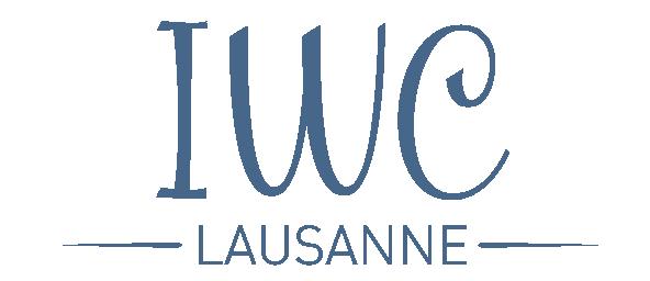 IWC_LOGO_SMALL_BLUE