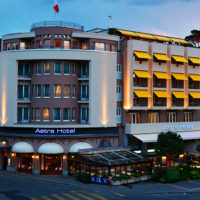 astra_hotel_vevey